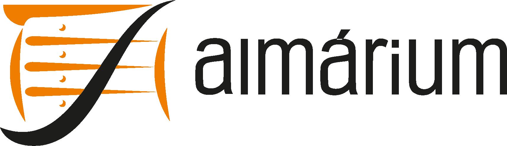 almarium.net